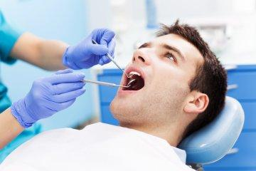 dental exams in austin tx | harmony dental wellness