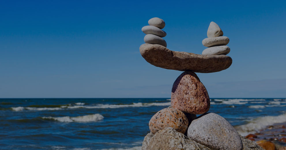 Harmony Dental Wellness | Rock Formation