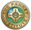 Harmony Dental Wellness | The Pankey Institute Logo