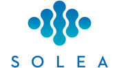 Harmony Dental Wellness | Solea Logo